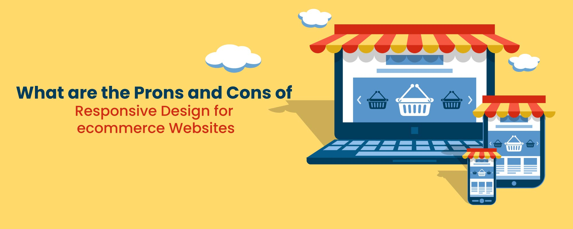 What Is Responsive Design Pros And Cons Of Responsive Web: What Are The Pros And Cons Of Responsive Design