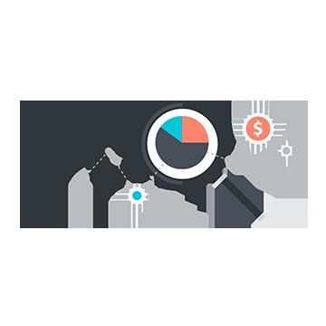 SEO Company Inia -https://www aaravinfotech com
